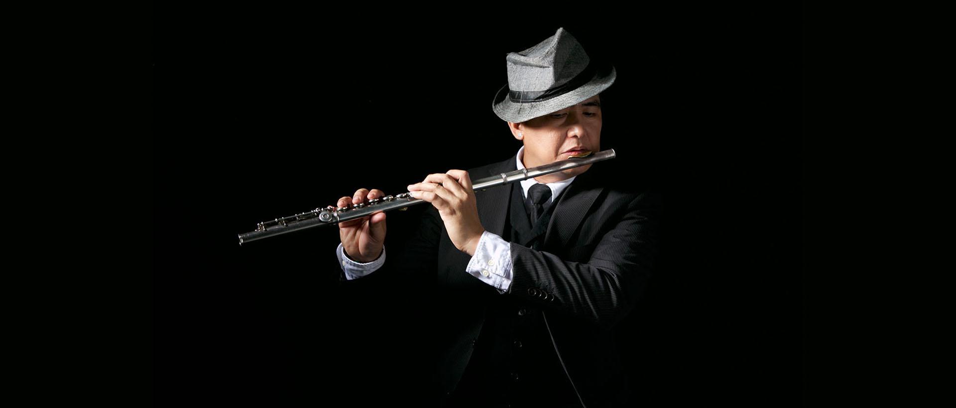 Bernie Pasamba Music Consultancy